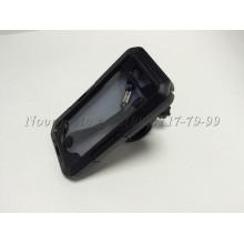 Влагозащитный держатель для Iphone 5/5s