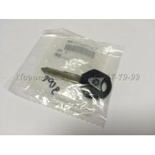 Заготовка ключа Yamaha 5SL-82511-08-00