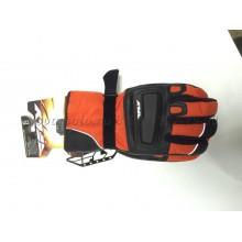 Перчатки зимние ATV/снегоход FLY RACING XPLORE