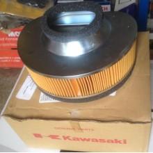 Фильтр воздушный Kawasaki Vulkan  11013-1305