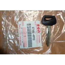 Заготовка ключа Suzuki VL800, VZ800 37146-41F10