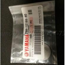 Шайба регулировка клапанов Yamaha 26H-12168-R0-00