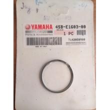Кольца поршневые Yamaha Jog, BWS, Aerox 4SB-E1603-00-00