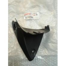 Пластик соединительный правый Yamaha Venture 8FP-77186-00-00