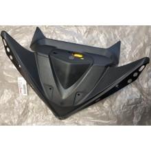 Пластик приборной панели Yamaha Venture, Apex, RX-1, Warior 8ES-W7725-00-00