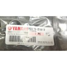 Игольчатый подшипник барабана сцепления Yamaha Grizzly 660/700 93315-21813-00