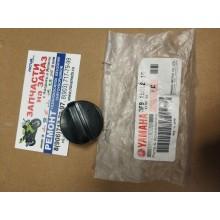 Пробка маслозаливной горловины Yamaha 3F9-15362-10-00