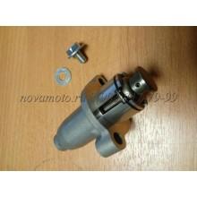Натяжитель цепи ГРМ Yamaha 5SL-12210-10-00