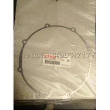 Прокладка крышки сцепления Yamaha V-Max 1700 2S3-15453-00-00