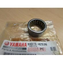 Подшипник Yamaha 93315-42536, 93315-42536-00